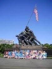 2010 Washington, D.C.