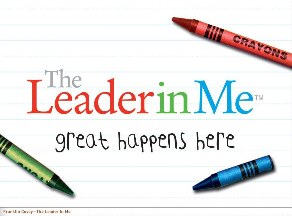 Leader_in_Me