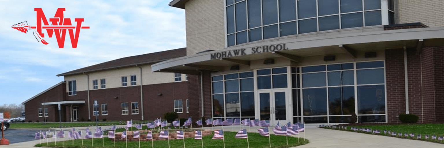 Mohawk Local Schools