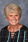 Lori Kalb
