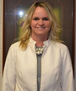 Rhonda Feasel
