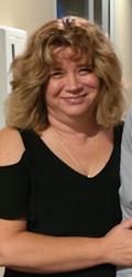 Crystal Bartley