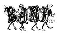 Beginning Band Instruments